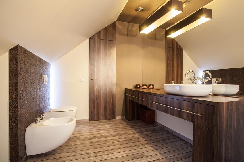 die tischlerei etienne plum ihre schreinerei aus. Black Bedroom Furniture Sets. Home Design Ideas
