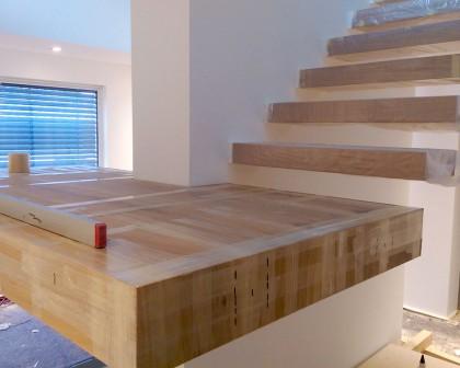 die tischlerei die tischlerei etienne plum aus. Black Bedroom Furniture Sets. Home Design Ideas